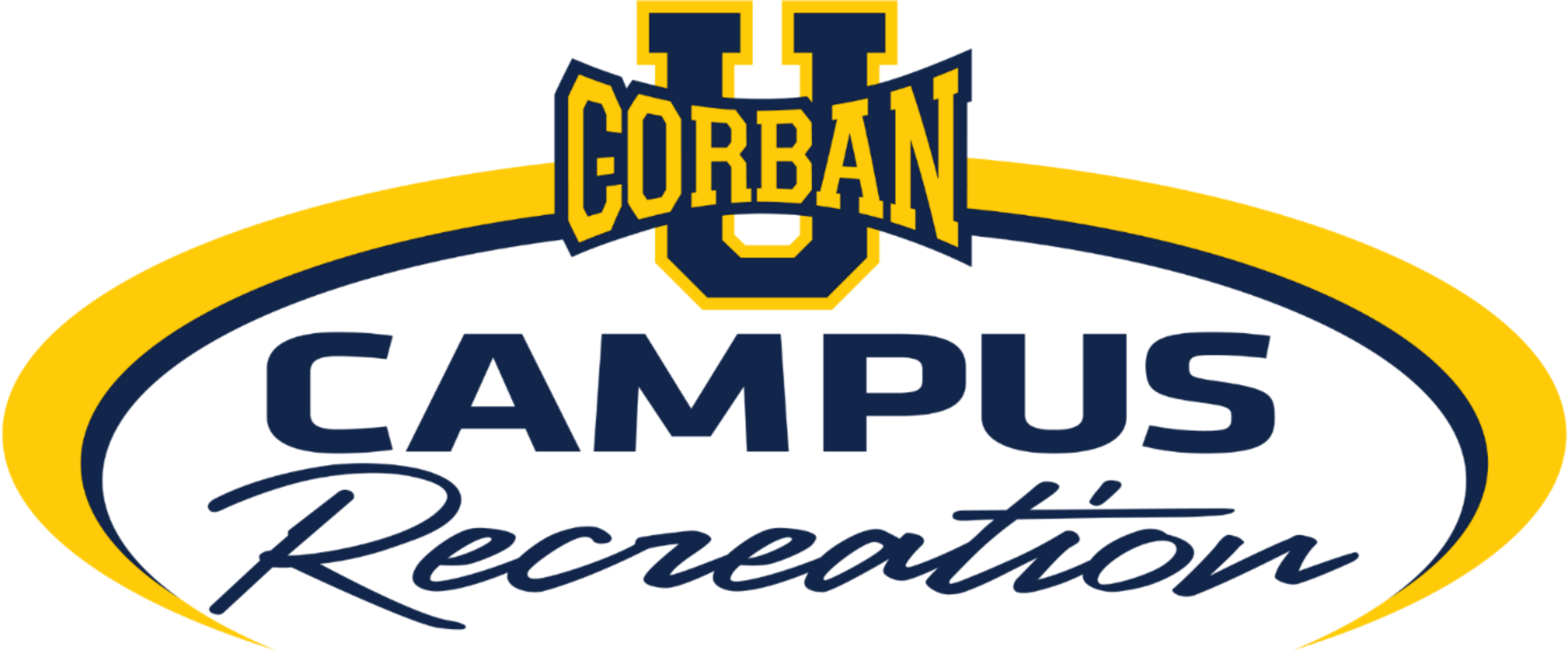 https://media.corban.edu/ds9/images/29048-CorbanCampusRec-Logo.png