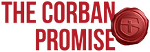 The Corban Promise